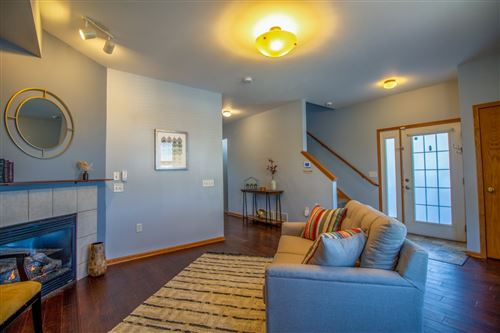 Photo of 8207 Mansion Hill Ave, Madison, WI 53719 (MLS # 1896723)