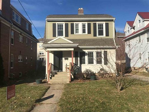 Photo of 2314 Kendall Ave, Madison, WI 53726 (MLS # 1898723)