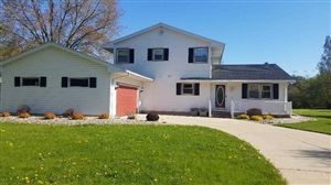 Photo of 3405 Colby Ln, Janesville, WI 53546 (MLS # 1857724)