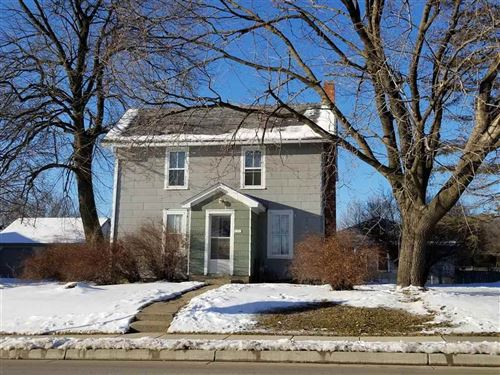 Photo of 2305 Church St, Cross Plains, WI 53528 (MLS # 1875724)