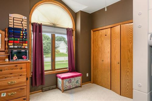Tiny photo for 340 Southing Grange, Cottage Grove, WI 53527 (MLS # 1919724)
