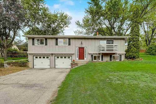 Photo of 210 Acker Pky, DeForest, WI 53532 (MLS # 1914726)