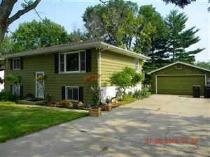 Photo of 2150 Merrill Ave, Beloit, WI 53511 (MLS # 1862727)