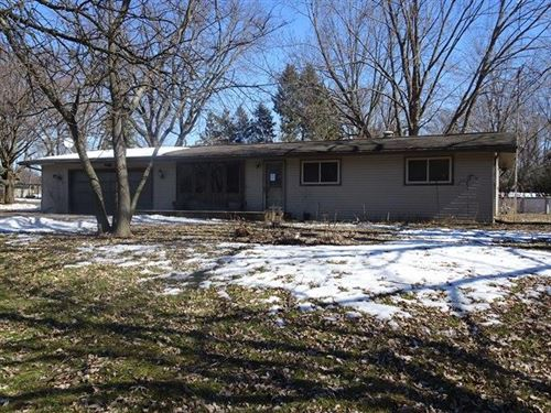 Photo of 892 County Road MM, Oregon, WI 53575 (MLS # 1878727)