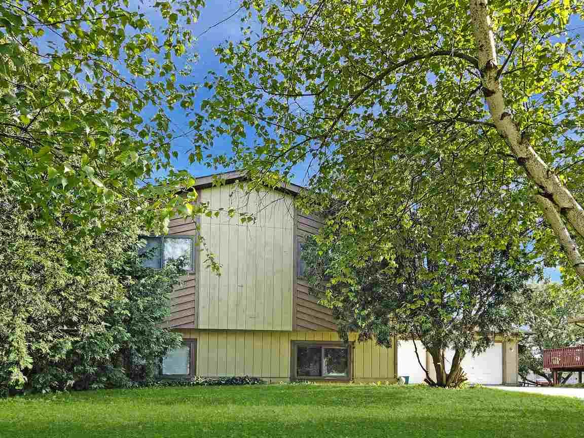 919 N Goodman Ct, Sparta, WI 54656 - #: 1887727