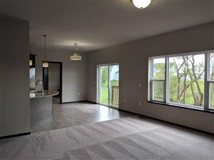 Tiny photo for 4042 Taunton Rd, Windsor, WI 53598 (MLS # 1847729)