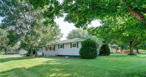Photo of 6736 Sunset Meadow Dr, Windsor, WI 53598 (MLS # 1862729)