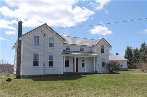 Photo of W3391 Grouse Dr, Pardeeville, WI 53954 (MLS # 1881729)