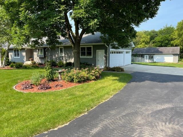 4561 American Way, Cottage Grove, WI 53527 - #: 1913729