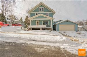 Photo of 200 N 9th St, Mount Horeb, WI 53572 (MLS # 1848730)