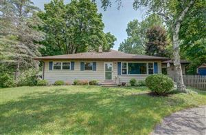 Photo of 5600 Winnequah Rd, Monona, WI 53716 (MLS # 1860730)