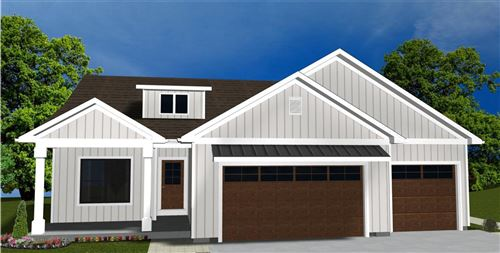 Photo of 1333 Hoel Ave, Stoughton, WI 53589 (MLS # 1914730)