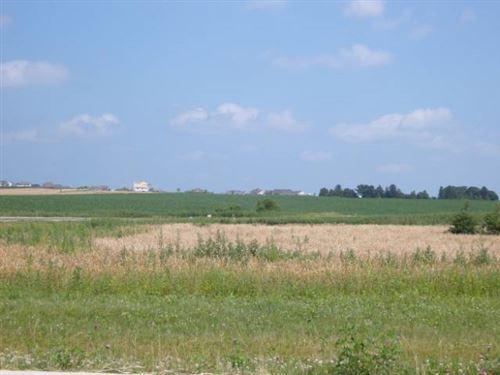 Tiny photo for 6607 Wagners Vineyard Tr, Sun Prairie, WI 53590 (MLS # 1920730)