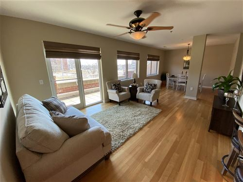 Photo of 604 Pleasant St #260, Beloit, WI 53511-6264 (MLS # 1875731)