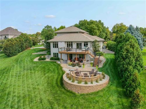 Photo of 510 Riverview Ct, DeForest, WI 53532 (MLS # 1893731)
