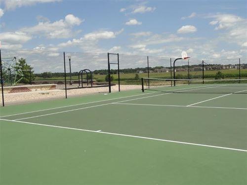 Tiny photo for 3175 Lymans Run, Sun Prairie, WI 53590 (MLS # 1920731)