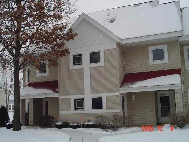 N7512 Harbor Dr, New Lisbon, WI 53950 - #: 1899733