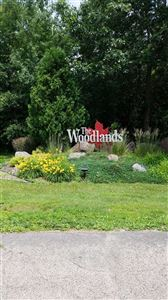Photo of L1 Wildwood Way, Edgerton, WI 53534 (MLS # 1845734)