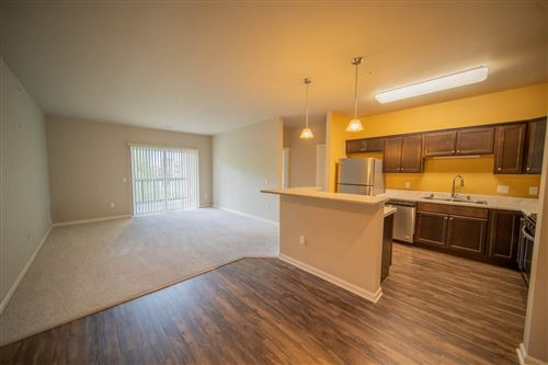 Photo of 5194 Sassafras Dr #102, Madison, WI 53711 (MLS # 1887734)