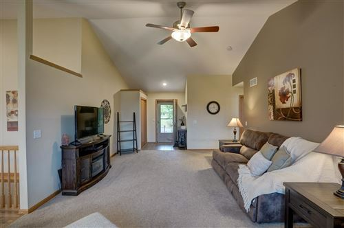 Tiny photo for 139 Maria Ln, Cottage Grove, WI 53527 (MLS # 1919734)