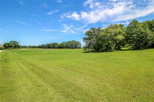 Photo of Lot 8 Knaack Ct, Fort Atkinson, WI 53538 (MLS # 1889737)