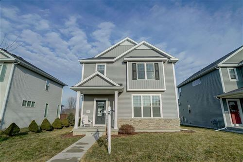 Photo of 6916 Reston Heights Dr, Madison, WI 53718 (MLS # 1874738)