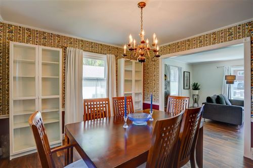 Tiny photo for 1222 Meadowlark Dr, Madison, WI 53716 (MLS # 1920739)