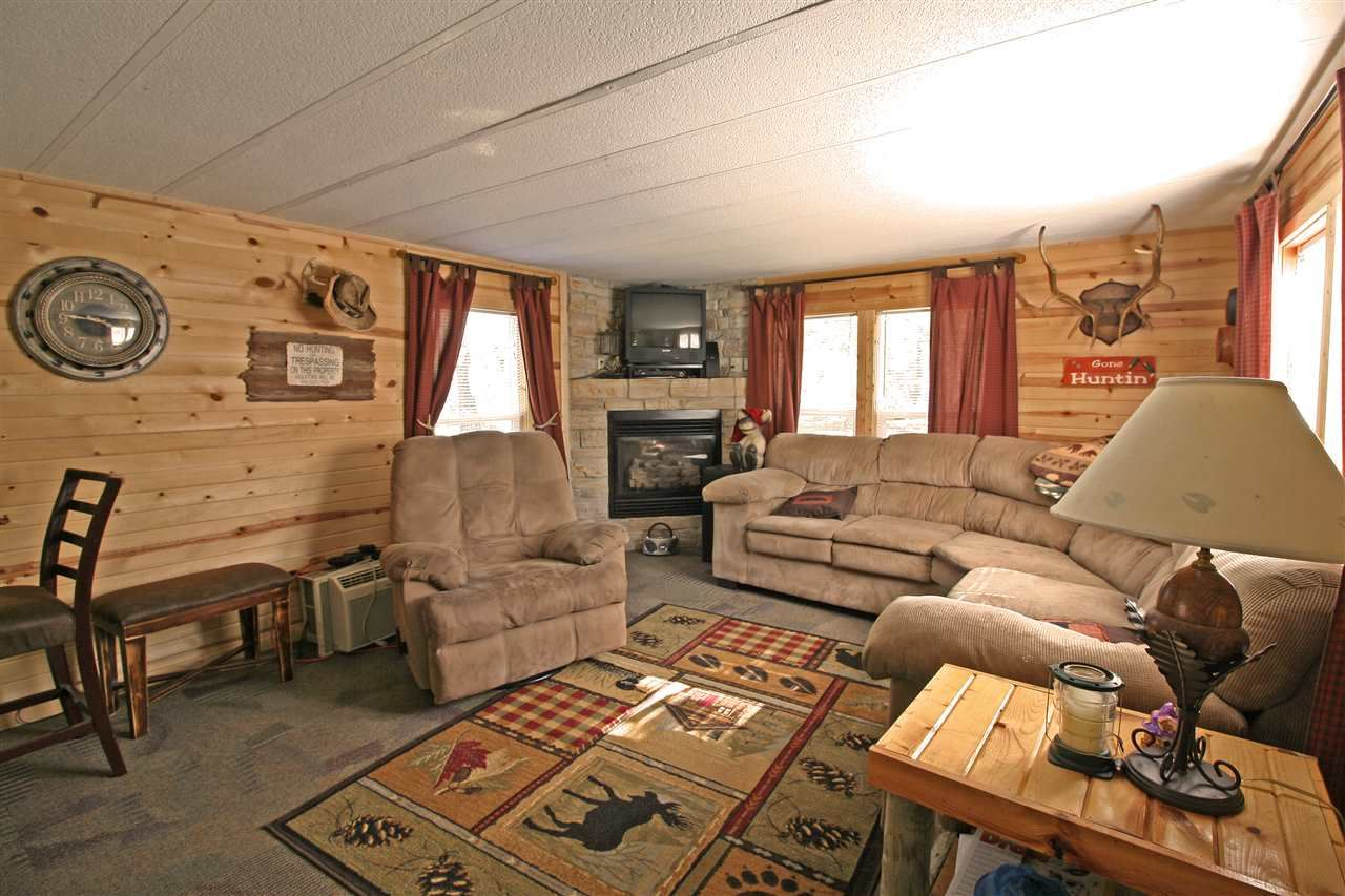 2504 W 4th Dr, Grand Marsh, WI 53936 - #: 1883739
