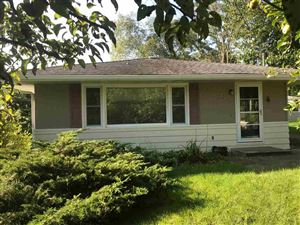 Photo of 1406 Mathy's Rd, Monona, WI 53716-2650 (MLS # 1868740)