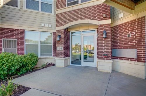 Photo of 5194 Sassafras Dr #211, Fitchburg, WI 53711 (MLS # 1887740)