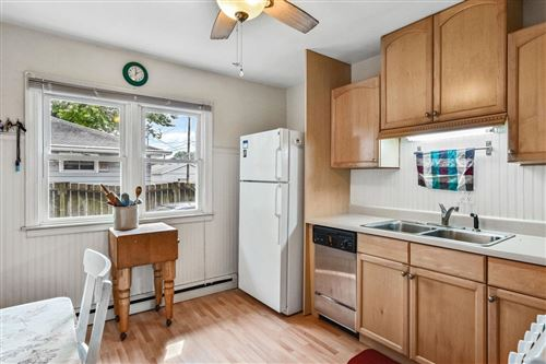 Tiny photo for 3849-51 Clover Ln, Madison, WI 53714 (MLS # 1919741)
