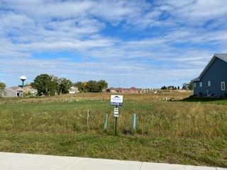 Photo for 4115 Autumn Fields, Windsor, WI 53598 (MLS # 1850741)