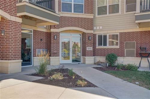 Photo of 5192 Sassafras Dr #208, Madison, WI 53711 (MLS # 1887742)