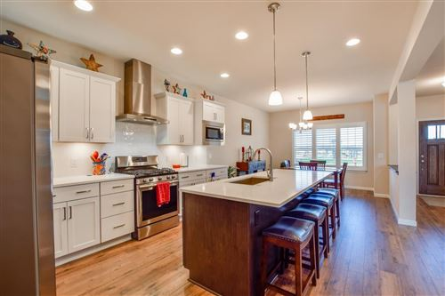 Photo of 2791 Frisee Dr, Fitchburg, WI 53711 (MLS # 1908742)