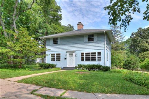 Photo of 969 Waban Hill, Madison, WI 53711 (MLS # 1918742)