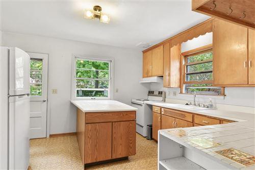 Tiny photo for 969 Waban Hill, Madison, WI 53711 (MLS # 1918742)