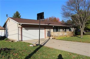 Photo of 2125 Wesley Ave, Janesville, WI 53545 (MLS # 1871744)