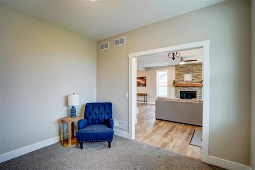 Tiny photo for 402 Molly Ln, Cottage Grove, WI 53527 (MLS # 1919744)