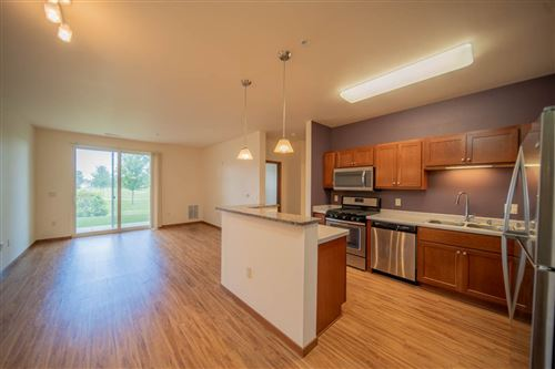 Photo of 5192 Sassafras Dr #305, Madison, WI 53711 (MLS # 1887746)