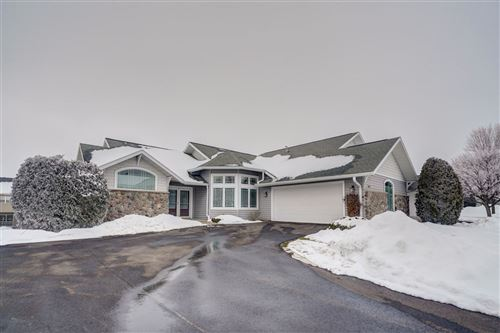 Photo of 1808 Masters Ln, Madison, WI 53719 (MLS # 1890746)