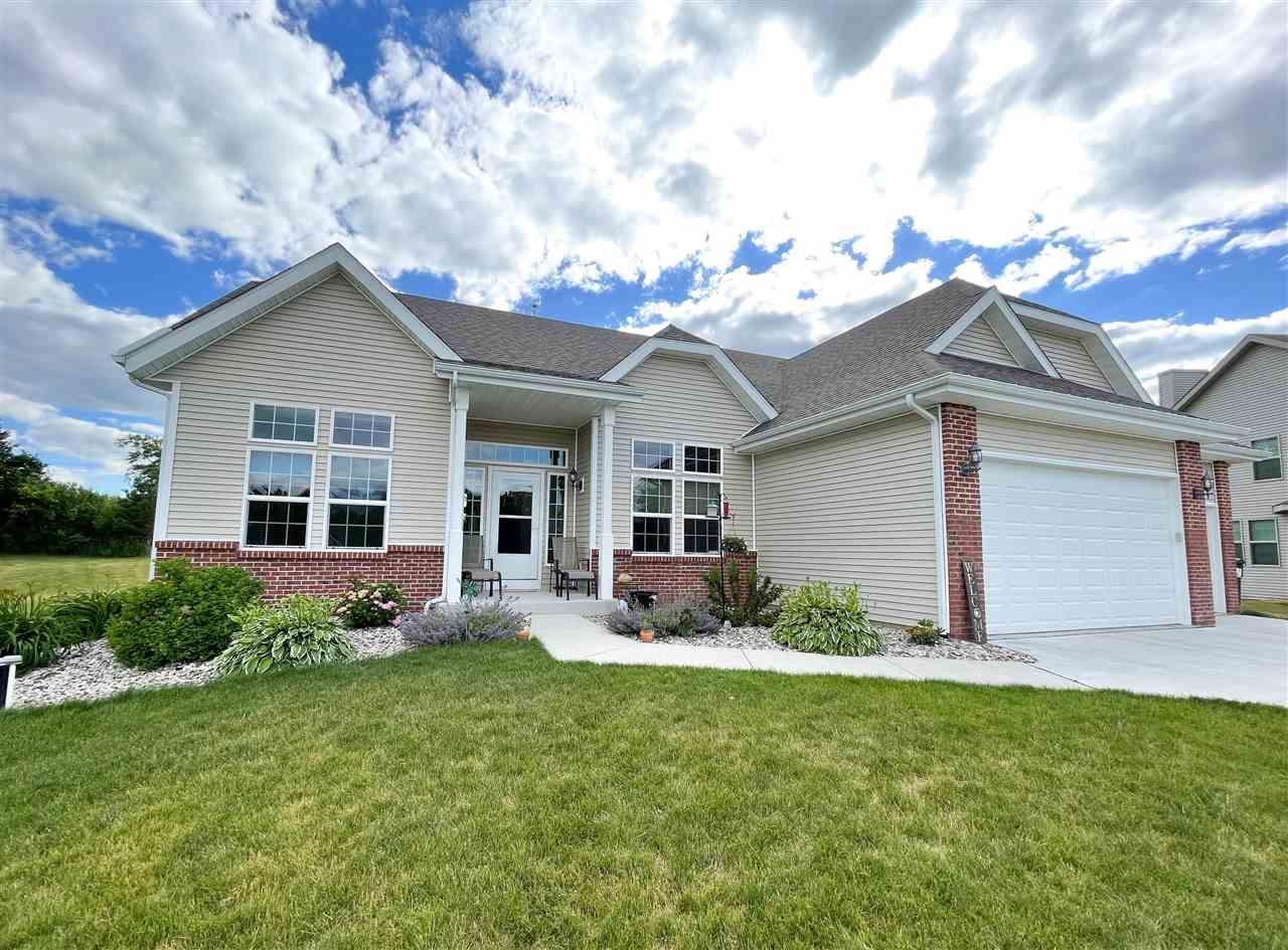 f_1912746 Real Estate in 53534 zip code