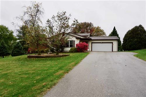 Photo of 4459 Wind Chime Way, Cottage Grove, WI 53527 (MLS # 1895747)