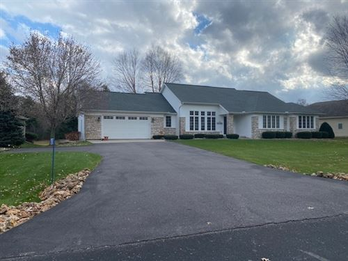 Photo of E9442 Innisbrook Lane, Wisconsin Dells, WI 53965-8237 (MLS # 1898747)