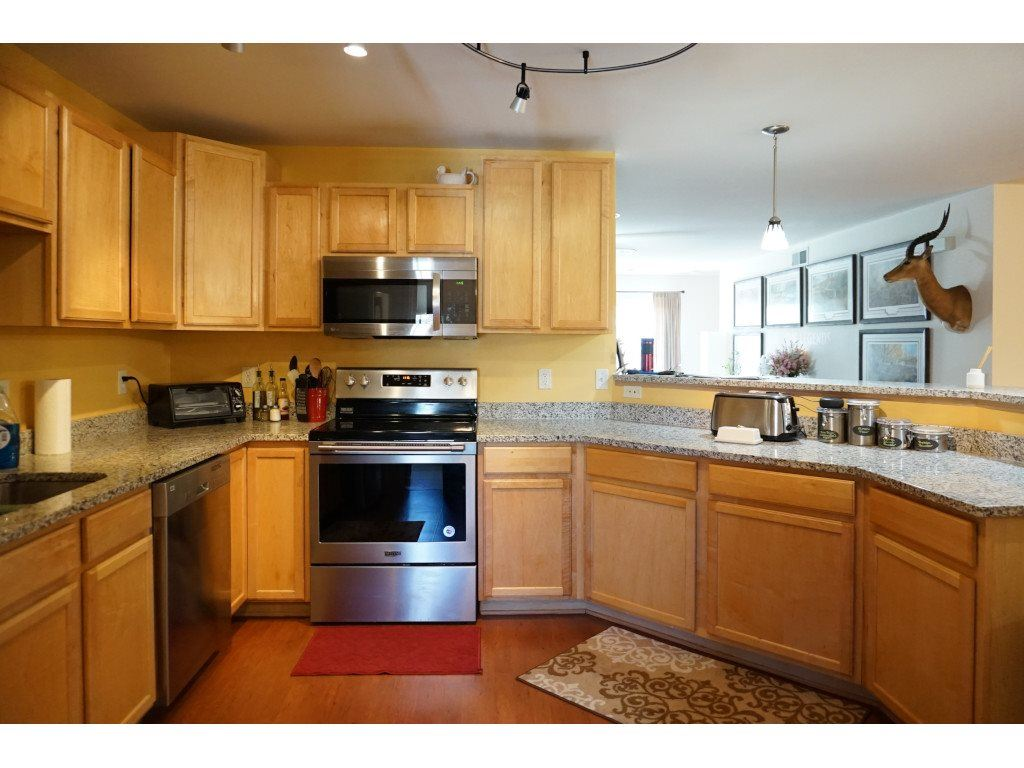 5106 Walbridge Ave, Madison, WI 53714 - #: 1906749