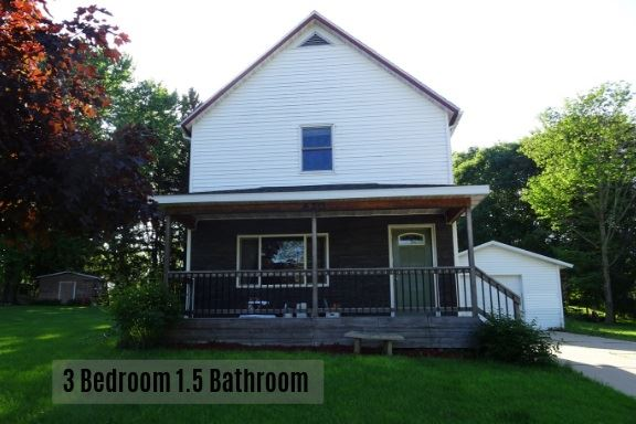 620 Commerce St, Mineral Point, WI 53565 - MLS#: 1859750