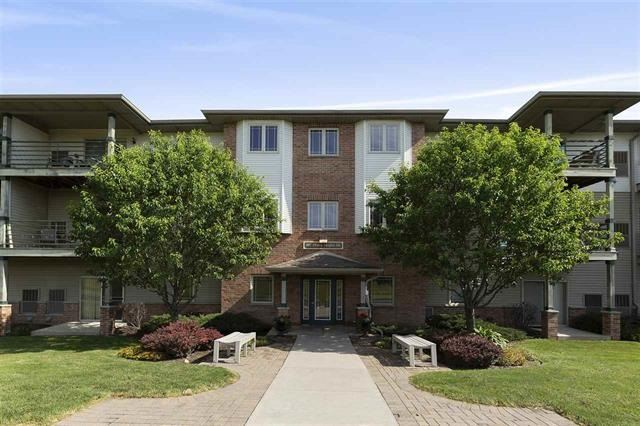102 Prairie Heights Dr #315, Verona, WI 53593 - #: 1877750