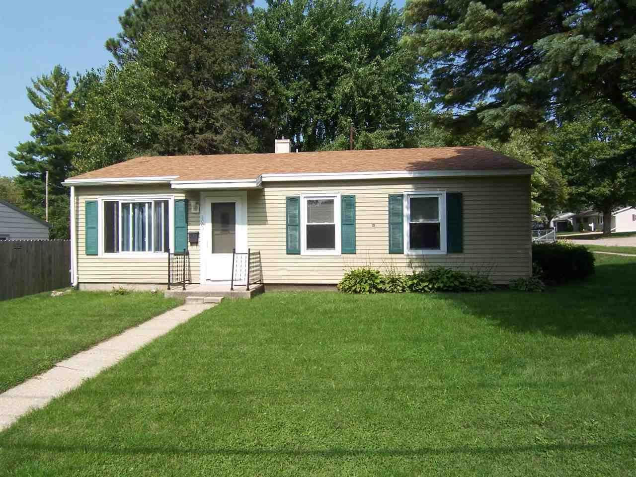 2003 House St, Beloit, WI 53511 - #: 1893750