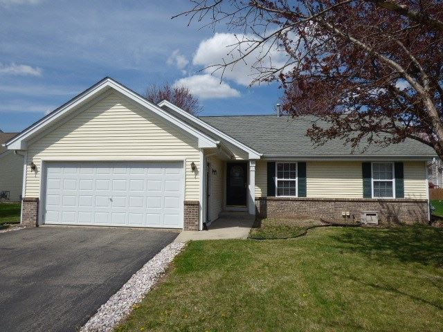 2359 Hyacinth Ct, Beloit, WI 53511-7022 - #: 1906751
