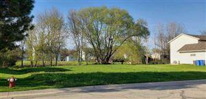 Photo of 1048 Meadow St, Watertown, WI 53094 (MLS # 1856752)