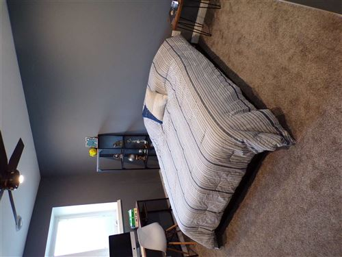 Tiny photo for 6038 E Linden PKWY, McFarland, WI 53558 (MLS # 1906752)